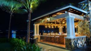 {SIÊU RẺ} Voucher phòng ngủ tại Vinpearl Nha Trang Bay Resort & Villas 2N1Đ - Deluxe Ocean View + Ăn 3 bữa + Vui chơi không giới hạn (Cao điểm)