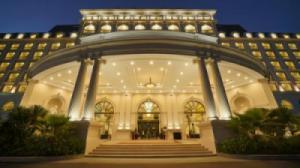 {SIÊU RẺ} Voucher phòng ngủ tại Vinpearl Nha Trang Golf Land Resort & Villas - Villa 2 Bedroom 2N1Đ + Ăn 3 bữa + Vui chơi không giới hạn