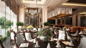 {SIÊU RẺ} Voucher phòng ngủ tại Vinpearl Da Nang Resort and Villas 2N1Đ - Villa 3 bedroom + Ăn 3 bữa (Thấp điểm)