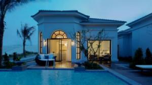 {SIÊU RẺ} Voucher phòng nghỉ Villa 2 Bedroom Nha Trang 2N1Đ + Ăn 3 bữa + Vui chơi không giới hạn