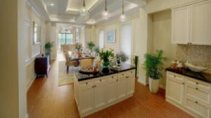 {SIÊU RẺ} Voucher phòng nghỉ Deluxe Room Ocean View Cửa Hội 2N1Đ + Ăn 3 bữa