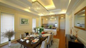 {SIÊU RẺ} Voucher phòng nghỉ Villa 3 Bedroom Ocean View Nha Trang 3N2Đ + Ăn 3 bữa + Vui chơi không giới hạn