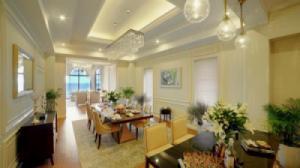 {SIÊU RẺ} Voucher phòng nghỉ Villa 4 Bedroom Nha Trang 3N2Đ + Ăn sáng + Vui chơi không giới hạn