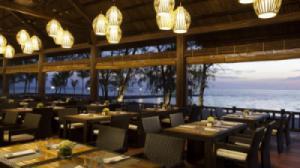{SIÊU RẺ} Voucher phòng nghỉ Senior Suite Ocean Phú Quốc 3N2Đ + Ăn 3 bữa