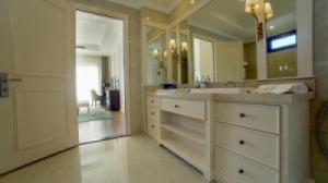 {SIÊU RẺ} Voucher phòng nghỉ Villa 4 Bedroom Nha Trang 2N1Đ + Ăn sáng + Vui chơi không giới hạn