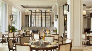 {SIÊU RẺ} Voucher phòng nghỉ Executive Suite Ocean Phú Quốc 2N1Đ + Ăn 3 bữa + Vui chơi không giới hạn