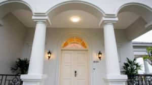{SIÊU RẺ} Voucher phòng nghỉ Senior Suite Cửa Hội 2N1Đ + Ăn sáng