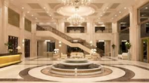 {SIÊU RẺ} Voucher phòng nghỉ Villa 2 Bedroom Phú Quốc 3N2Đ + Ăn sáng + Vui chơi không giới hạn