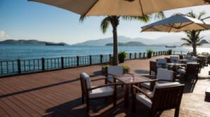 {SIÊU RẺ} Voucher phòng nghỉ Duplex Villa Nha Trang 2N1Đ + Ăn 3 bữa