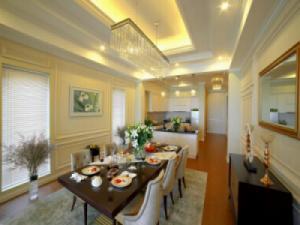 {SIÊU RẺ} Voucher phòng nghỉ Junior Suite Garden Phú Quốc 2N1Đ + Ăn sáng + Vui chơi không giới hạn