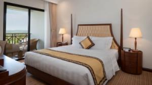 {SIÊU RẺ} Voucher phòng nghỉ Villa 2 Bedroom Ocean View Phú Quốc 2N1Đ + Ăn 3 bữa
