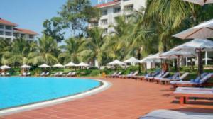 {SIÊU RẺ} Voucher phòng nghỉ Villa 3 Bedroom Phú Quốc 3N2Đ + Ăn sáng + Vui chơi không giới hạn