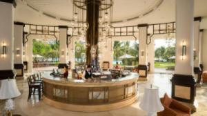 {SIÊU RẺ} Voucher phòng nghỉ Villa 3 Bedroom Ocean View Phú Quốc 2N1Đ + Ăn 3 bữa + Vui chơi không giới hạn