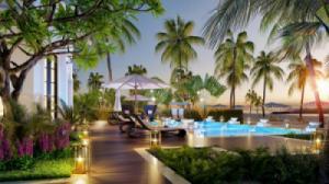 {SIÊU RẺ} Voucher phòng nghỉ Villa 4 Bedroom Ocean View Hà Tĩnh 3N2Đ + Ăn 3 bữa
