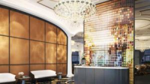 {SIÊU RẺ} Voucher phòng nghỉ Senior Suite Ocean Phú Quốc 2N1Đ + Ăn 3 bữa + Vui chơi không giới hạn