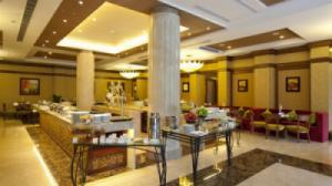 {SIÊU RẺ} Voucher phòng nghỉ Grand Duplex Villa Nha Trang 2N1Đ + Ăn sáng + Vui chơi không giới hạn