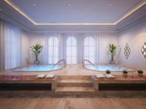 {SIÊU RẺ} Voucher phòng nghỉ Junior Suite Garden Phú Quốc 2N1Đ + Ăn 3 bữa