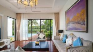 {SIÊU RẺ} Voucher phòng nghỉ Vin Suite Phú Quốc 3N2Đ + Ăn 3 bữa + Vui chơi không giới hạn