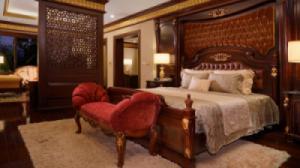{SIÊU RẺ} Voucher phòng nghỉ Grand Duplex Villa Nha Trang 3N2Đ + Ăn 3 bữa + Vui chơi không giới hạn