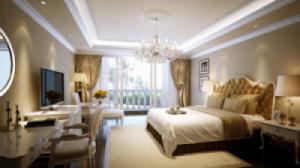 {SIÊU RẺ} Voucher phòng nghỉ Executive Suite Ocean Phú Quốc 3N2Đ + Ăn 3 bữa