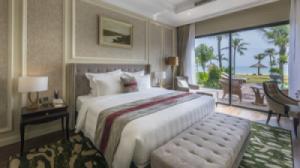 {SIÊU RẺ} Voucher phòng nghỉ Villa 3 Bedroom Ocean View Nha Trang 2N1Đ + Ăn 3 bữa
