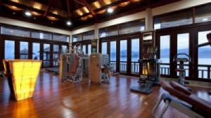 {SIÊU RẺ} Voucher phòng nghỉ Grand Duplex Villa Nha Trang 2N1Đ + Ăn 3 bữa
