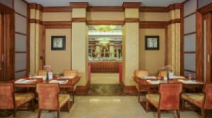 {SIÊU RẺ} Voucher phòng nghỉ Duplex Villa Nha Trang 3N2Đ + Ăn sáng + Vui chơi không giới hạn