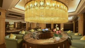 {SIÊU RẺ} Voucher phòng nghỉ Pool-side Villa Nha Trang 3N2Đ + Ăn 3 bữa