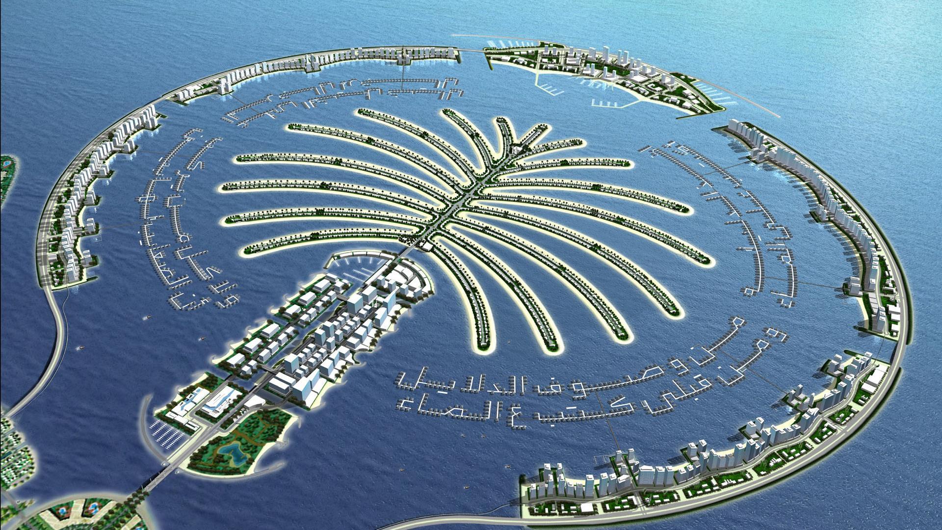 DUBAI - ABU DHABI  – SA MẠC SAFARI – DUBAI