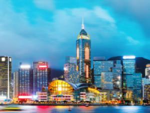 Tour Hongkong 4N3Đ Bay Hongkong Airlines - 01 Ngày Tự Do (MTVAK-HONGKONG)