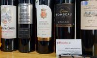 Những tác hại chết người của rượu vang không phải ai cũng biết