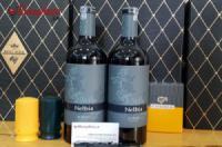 Rượu vang đỏ là gì cùng tìm hiểu bài viết với chuyên gia rượu vang