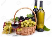 Rượu vang nho là gì? Và những loại nho làm rượu vang