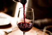 Rượu vang đỏ và tất cả các kiến thức bạn cần biết