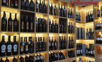Rượu vang nhập khẩu: Xu hướng chọn đồ uống thông minh thời 4.0