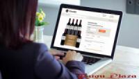 Mua rượu online: Xu hướng tất yếu thời đại số, giúp tiết kiệm hàng đống tiền
