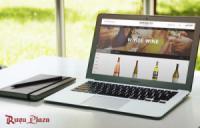 Mua rượu online: Xu hướng tất yếu thời đại số, giúp tiết kiệm hàng đống tiền!