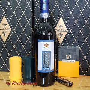 Rượu vang ý Tane  Di Marco