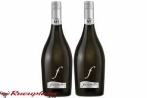 Rượu vang Freschello Spumante Extra Blanco