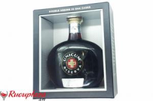 Rượu UNICUM Riserve