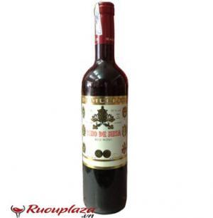 Rượu lễ vino de misa
