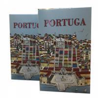 Rượu vang bịch Portuga 3 lít