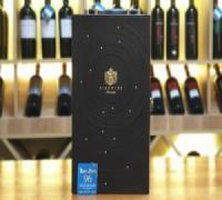 Hộp đựng rượu vang 2 chai M02