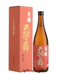 Rượu Sake Special Aged Sake with Individual Box 720ml