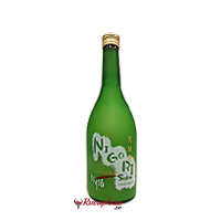 Rượu Sake Nigori 300ml