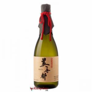 Rượu Sake Bijito Junmai Ginjo 720ml