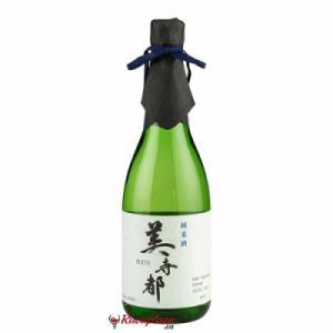 Rượu Sake Bijito Junmai 720ml