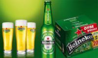 Mua  bia Ken Pháp ( Heineken)  thùng  20 chai 250ml  ở đâu giá rẻ tại Hà Nội