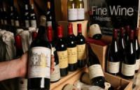 Chọn rượu vang ngon – Cập nhật những tiêu chuẩn của các chuyên gia