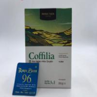 Cà phê hòa tan Coffilia 3 in 1 Minh Tiến